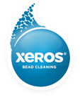 Xeros Technology Group plc
