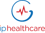 IP Healthcare